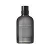 Bottega Veneta Pour Homme Edt spray 90 ml