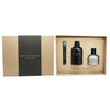 Bottega Veneta Pour Homme Gift Set Edt 90ml Set 3 Pieces