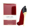 Carolina Herrera Good Girl Velvet Fatale Edp 80ml Perfume Eau de Parfum Spray New