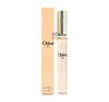 Chloe by Chloe Edp Rollerbal 10 ml