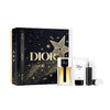DIOR DIOR HOMME EDT 100 ml SET 3 pz