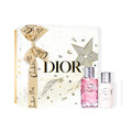 DIOR JOY INTENSE BY DIOR EDP 50ml SET 2 Pieces