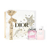 DIOR MISS DIOR BLOOMING BOUQUET SET 2 pz
