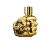 Diesel Spirit of The Brave Intense Edt 50ml Perfume Spray