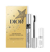 Dior DIORSHOW ICONIC OVERCURL MASCARA SET 2 Pieces