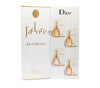 Dior J Adore La Collection 20 ml Miniature Gift Set 2021