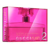 Gucci Rush 2 Edt Spray 50ml
