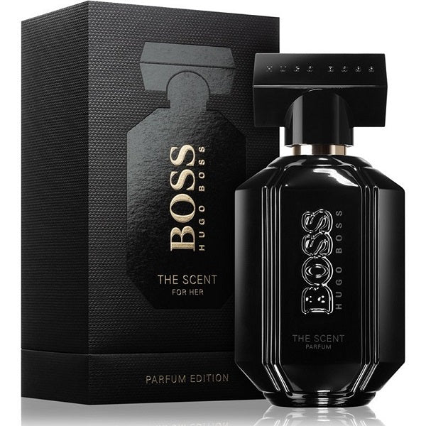 Hugo Boss The Scent For Her Limited Edition 50 ml