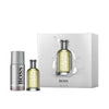 Hugo Boss Bottled Giftset Edt Spray 50ml + Deo Spray 150ml