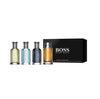 Hugo Boss Miniature Set 20 ml