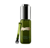 La Mer The Eye Lifting Serum Eye Gel 15ml