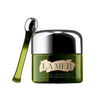 La Mer The Eye Concentrate Eye Cream 15ml