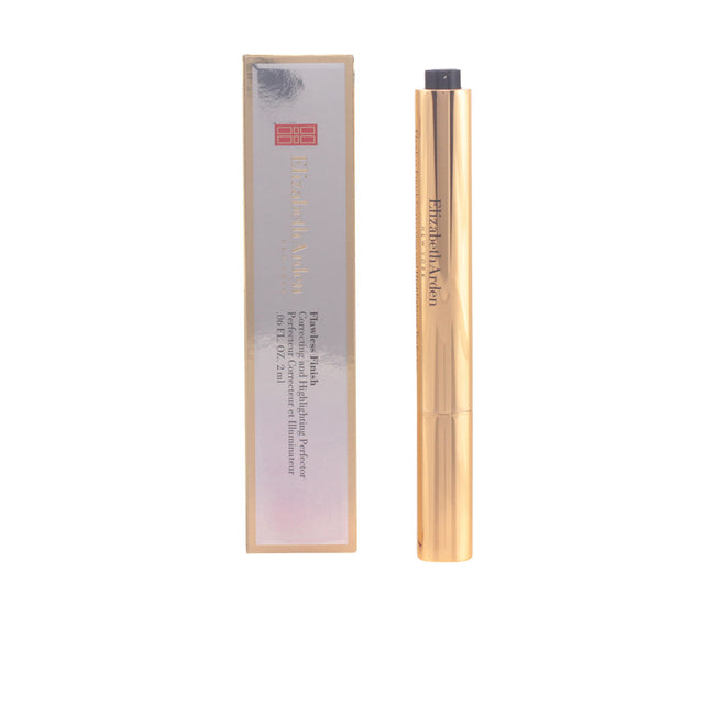 Elizabeth Arden FLAWLESS FINISH correcting & highlighting perfector #03 2 ml