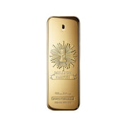 Paco Rabanne 1 MILLION Parfumspray 100ml