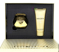 Paco Rabanne Lady Million Edp 50ml Gift Set