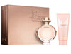 Olympea Paco Rabanne Edp Spray 80ml Sets
