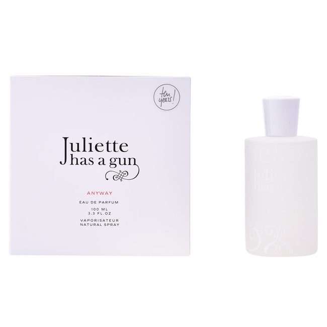 Juliette Has A Gun ANYWAY edp spray 100 ml