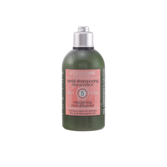 Loccitane Aromachology Repairing Conditioner 250ml
