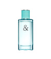 Tiffany & Co Love Her Edp Spray 90ml