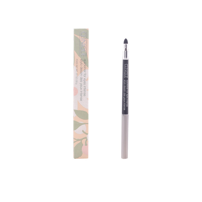 Clinique Quickliner For Eyes Intense 09 Intense Superblack 0,28g