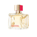 Valentino Voce Viva Edp Spray 50 ml