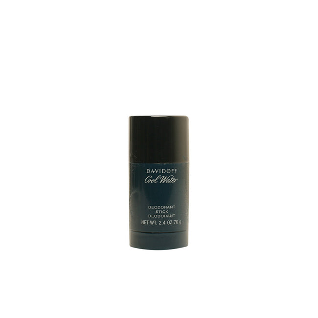 Davidoff COOL WATER deo stick 70 gr