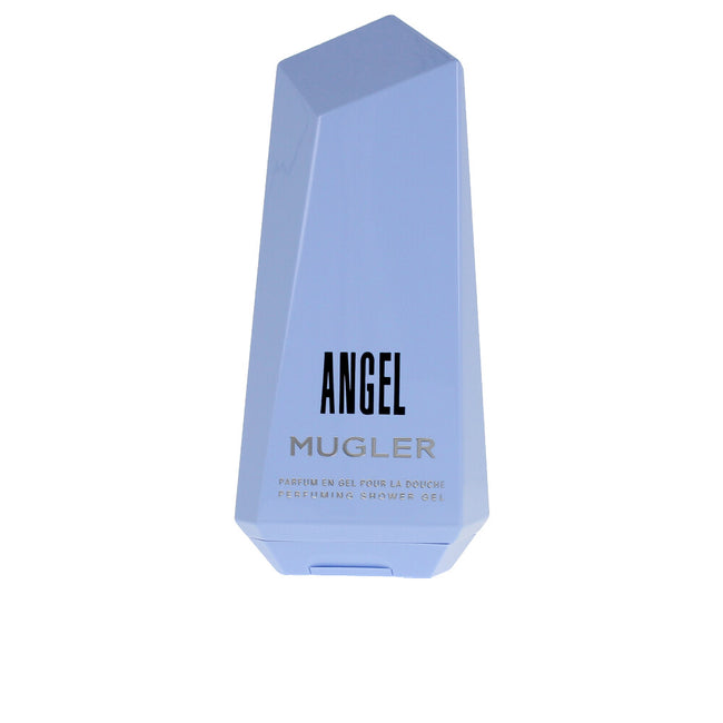 Thierry Mugler ANGEL Perfuming Shower Gel 200 ml