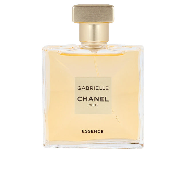 Chanel GABRIELLE ESSENCE edp spray 50 ml
