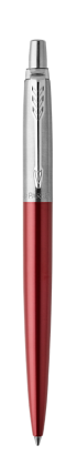 Parker Jotter London Gel Pen (Red)
