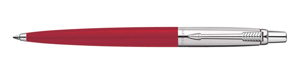 PARKER JOTTER STANDARD CT BALL POINT PEN (RED)
