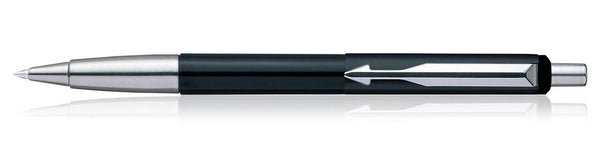 Parker Vector Standard Ball Pen (Black)