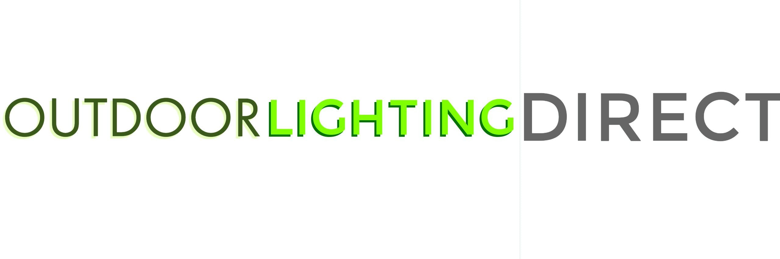 Outdoor Lighting Distributors