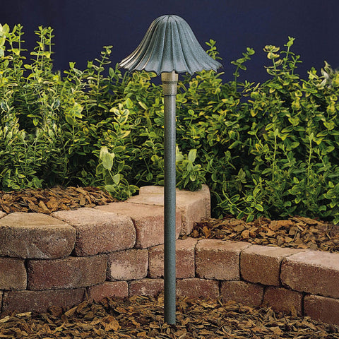 Home Outdoorlightingdirect Outdoor Lighting Distributors
