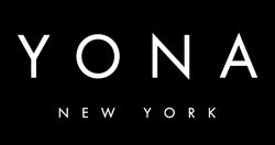 Yona New York