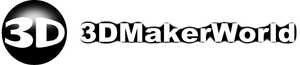 3DMakerWorld, Inc.