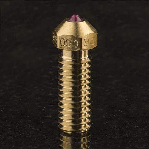 Olsson Ruby High Output Nozzle - 1.75mm x 0.60mm