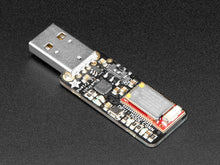 Adafruit Bluefruit LE Sniffer - Bluetooth Low Energy (BLE 4.0) - nRF51822 - v2.0