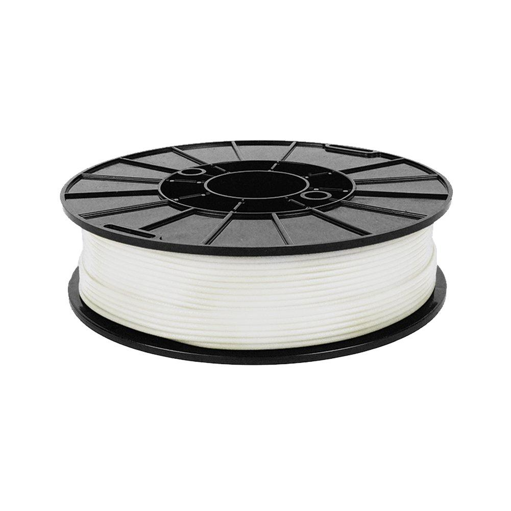 NinjaTek SemiFlex TPU Filament, 3.00mm, .75kg, Water