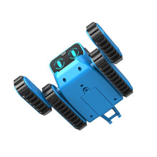 OWI RE/CO Wireless Remote-Controlled Robot Kit
