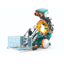 Teach Tech Mech-5