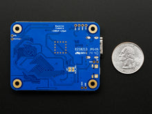 Adafruit TFP401 HDMI/DVI Decoder to 40-Pin TTL Breakout - With Touch