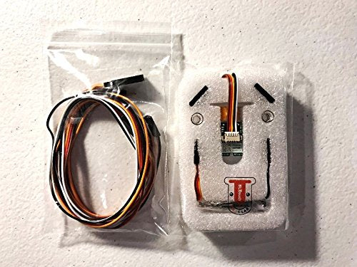 ANTCLABS BLTouch Auto Bed Leveling Sensor With 1M Extension Cable Set