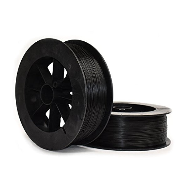 NinjaTek NinjaFlex TPU Filament, 1.75mm, 2kg, Midnight
