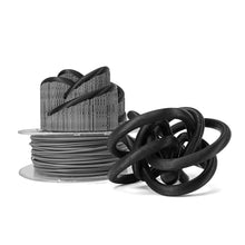 E3D spoolWorks Scaffold Soluable Filament - 2.85mm, 500g