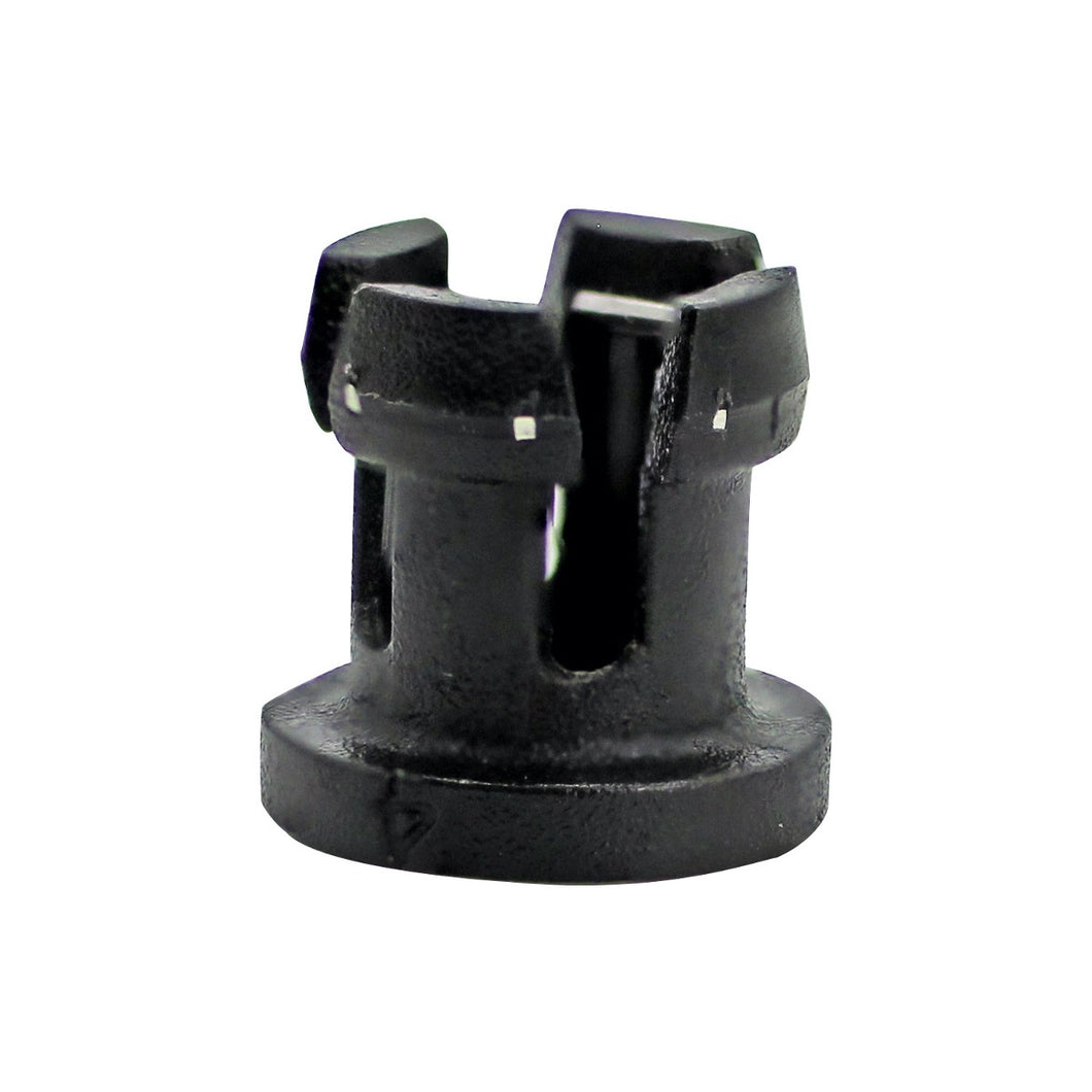 E3D Embedded Bowden Collet for Metal - 1.75mm
