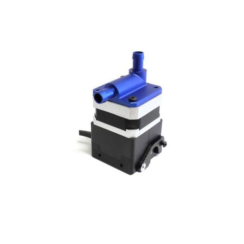 Dyze Design DyzeXtruder GT ColdEnd Extruder 1.75mm (Liquid Cooled)