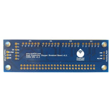 Duet Expansion Breakout Board