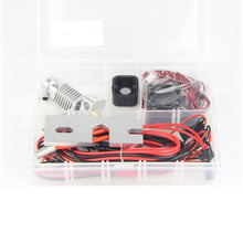 RepRapDiscount Hexagon All Metal Hot End Kit - 1.75mm, 12V