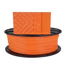 3D Fuel Advanced PLA Filament - 2.85mm, 1kg, Napalm Orange