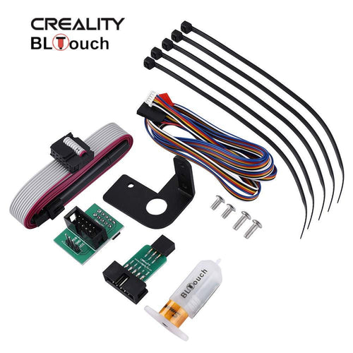 Creality3D Upgraded BLTouch V1 Mainboard Auto Bed Leveling Sensor Kit